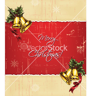 Free christmas vector - Free vector #227825