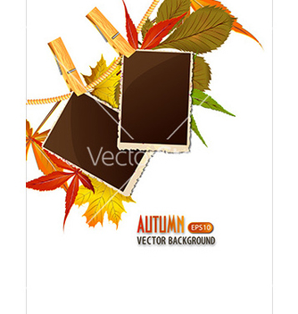 Free print vector - Free vector #230415