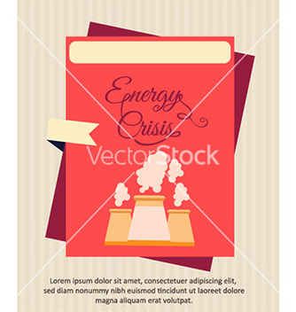 Free with factory vector - vector gratuit #230715