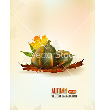 Free print vector - Free vector #231225
