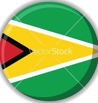 Free flag icon vector - Free vector #232925