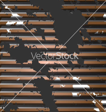 Free background use a splash of color images vector - Free vector #234505