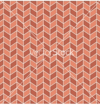 Free seamless retro geometric pattern vector - бесплатный vector #235575