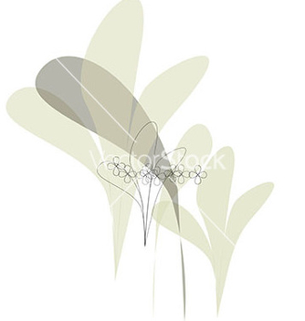 Free flowers flower fashion print soft vector - Kostenloses vector #236145