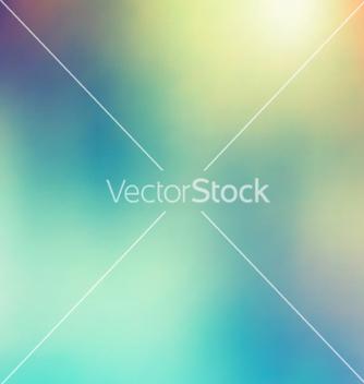 Free blur background vector - Kostenloses vector #236865