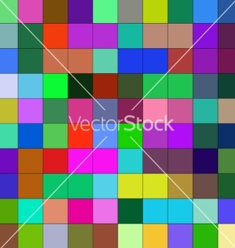 Free background with colorful lights vector - Free vector #237335