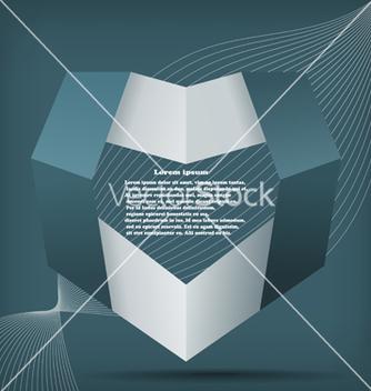Free design element vector - Kostenloses vector #238625