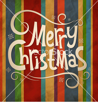 Free christmas old background vector - Free vector #238985