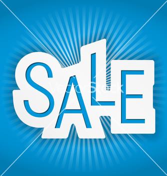 Free sale vector - Free vector #239165
