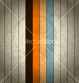 Free retro background vector - Free vector #240065