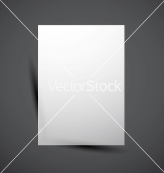 Free web box shadow modern design vector - vector #241195 gratis