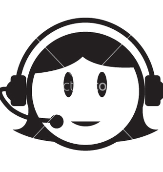 Free call center vector - бесплатный vector #241645