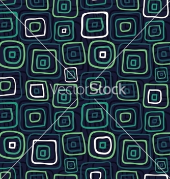Free abstract seamless pattern vector - Kostenloses vector #243365