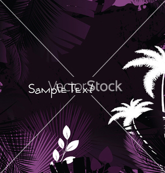 Free vintage background vector - Free vector #244535