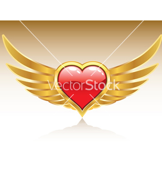 Free valentine vector - бесплатный vector #244755