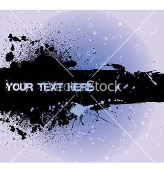 Free grunge background with space for text vector - Free vector #247275