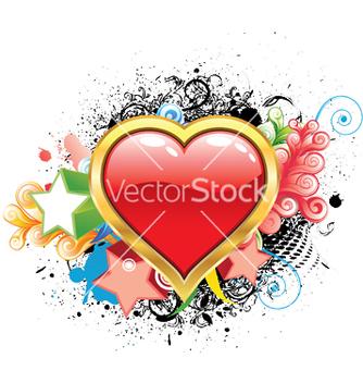 Free valentine vector - Free vector #250895