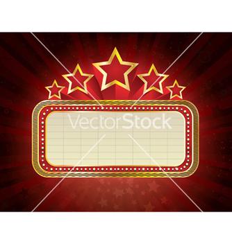 Free neon sign vector - Kostenloses vector #253425
