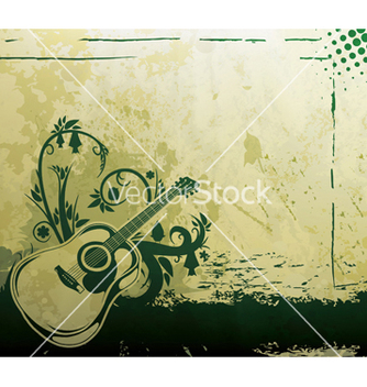 Free concert poster vector - Free vector #253535