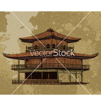 Free grunge background vector - Kostenloses vector #254425