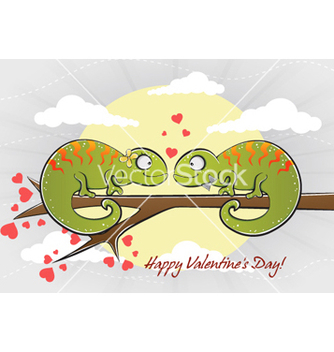 Free valentines day background vector - Kostenloses vector #254885
