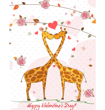 Free valentines day background vector - Kostenloses vector #255105