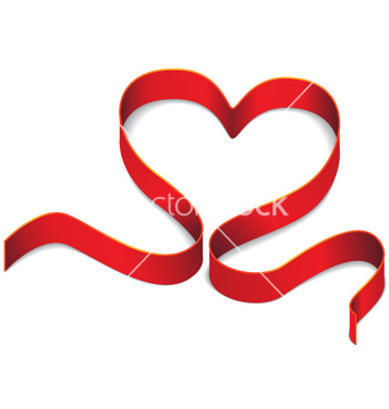 Free valentines day background vector - Free vector #260665