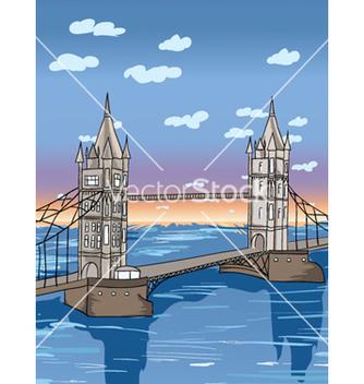Free cartoon background vector - Kostenloses vector #262165