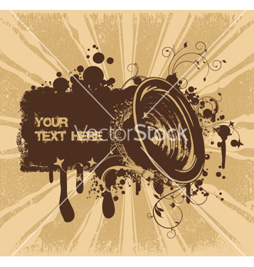 Free music vector - Free vector #263885