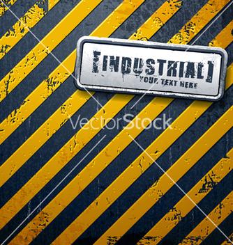 Free industrial background vector - Kostenloses vector #266625