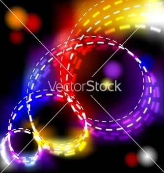 Free abstract shiny spiral explosion background vector - vector gratuit #266805