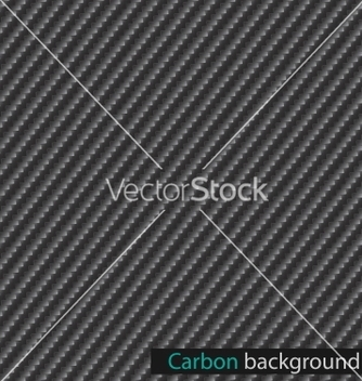 Free carbon fiber vector - Free vector #266835