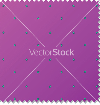 Free scrapbook pattern bird vector - Free vector #267415