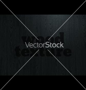 Free wood texture vector - vector #267475 gratis