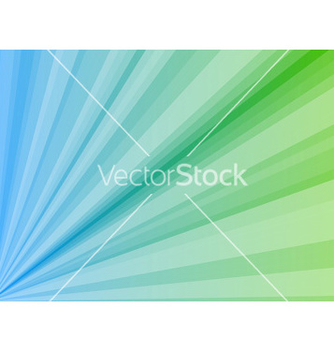 Free background vector - Kostenloses vector #267515