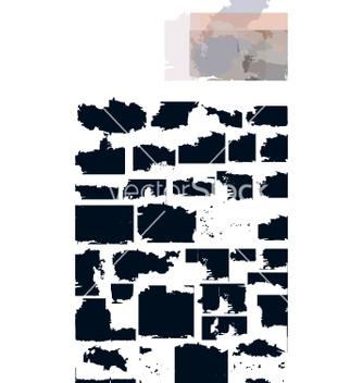 Free texture 004 vector - Free vector #267535