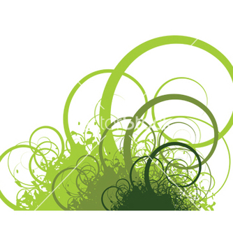 Free design elements vector - Kostenloses vector #267795