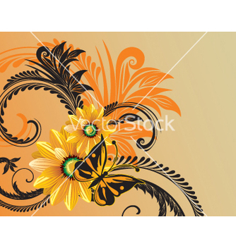 Free artistic vector - Free vector #269475