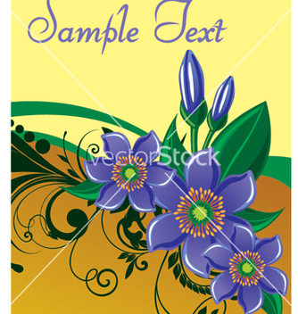 Free document vector - бесплатный vector #269545