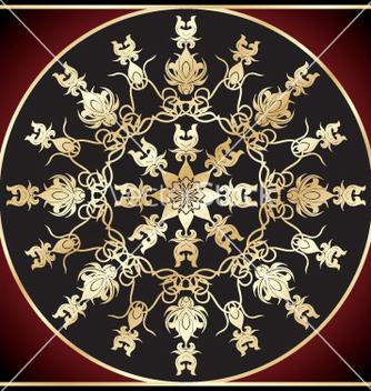 Free graphic decoration vector - Kostenloses vector #269775