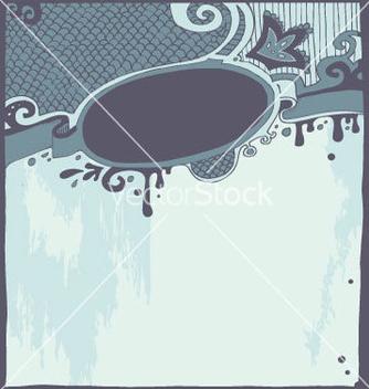 Free sketch doodle banner vector - Free vector #270115