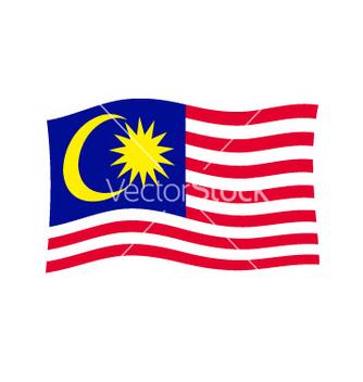 Free malaysia vector - Free vector #270205