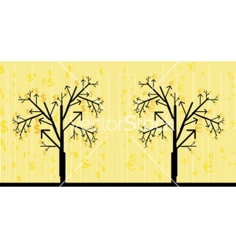 Free business things vector - Kostenloses vector #270255