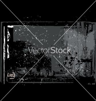 Free antique grunge background vector - Kostenloses vector #271535