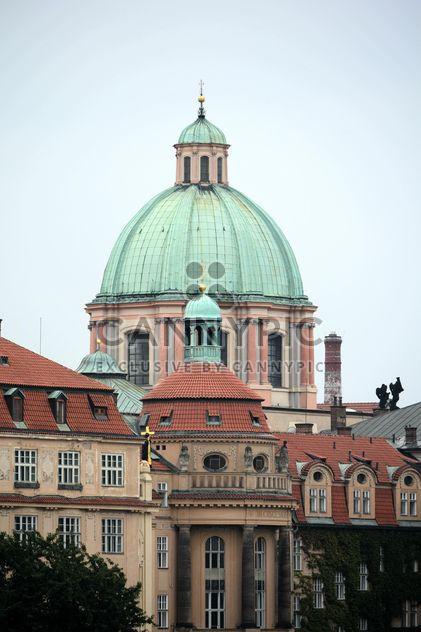 Praga - image #272045 gratis