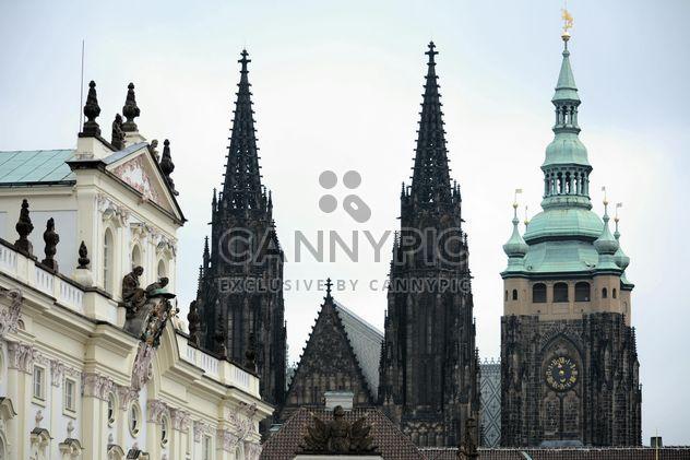 Praga - image #272055 gratis