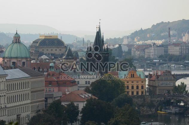 Прага - бесплатный image #272075