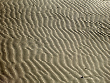 sand - image gratuit #275985