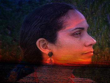 portrait - image #276125 gratis