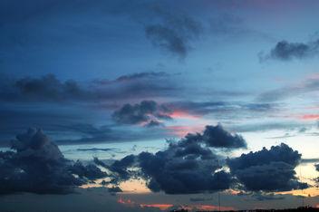Sky View - image #276545 gratis